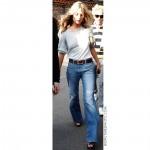 medium_Kate_Moss_High_Waist_Flare_jeans.jpg