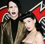 medium_Marilyn_Manson_Dita_Von_Teese.3.jpg