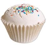 medium_Triple_cake_vanille_Evyssens.jpg