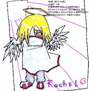Rochel_chibi_by_Queezlee.jpg