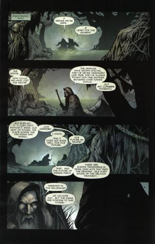 Frank Frazetta's Swamp Demon 10.jpg