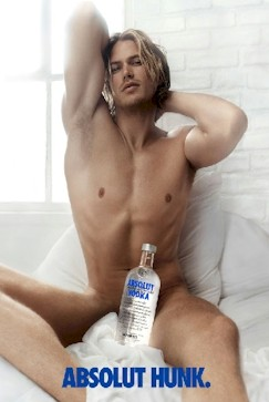 jason-lewis_absolut-hunk-ad.jpg