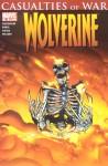 Serval-Wolverine V.I. - 163 - 028.jpg