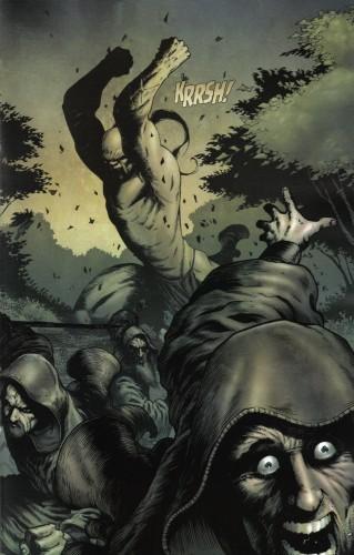 Frank Frazetta's Swamp Demon 05.jpg