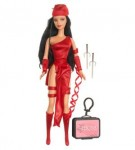 elektra barbie.jpg