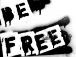 Be_Free_by_jeffreyverity.jpg
