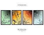 4_Seasons_Wallpaper_v_1_by_Xentri.jpg