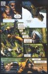 Serval-Wolverine V.I. - 163 - 032.jpg
