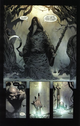 Frank Frazetta's Swamp Demon 18.jpg
