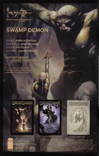 Frank Frazetta's Swamp Demon 00a.jpg