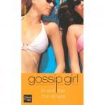 gossip girl t3 41P27WFYPZL__SS500_.jpg