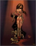 witchblade6.jpg