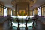ladurée 2008-40-3.jpg