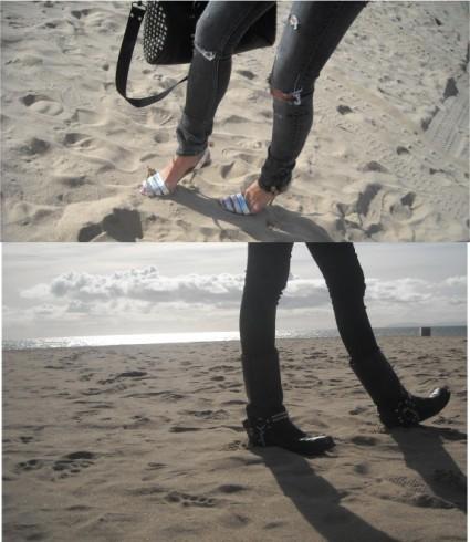 beach-hardware-425x490.jpg