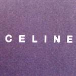 celine_logo.jpg