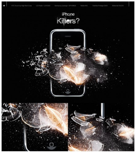 iPhone_Killers_by_dr4oz.jpg