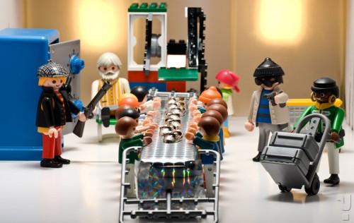 Playmobil_child_labor_by_sMASHsHELL.jpg