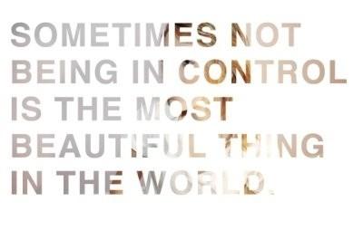 being control.jpg