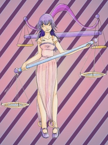 libra_in_color_by_Ccachou.jpg