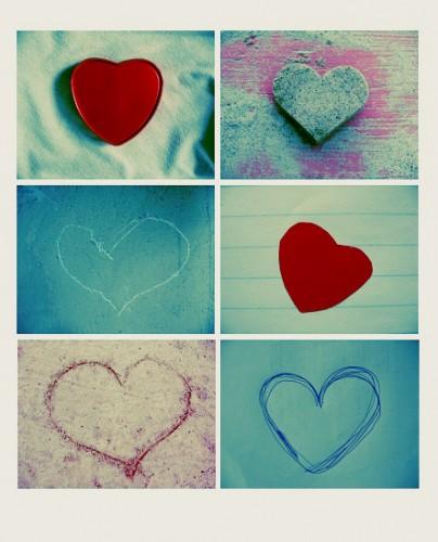 _heart__by_stupid_princess.jpg