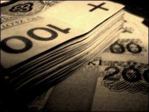 Money_by_rock_violin.jpg