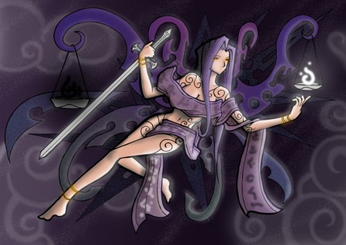 Libra_by_firewyvern91.jpg