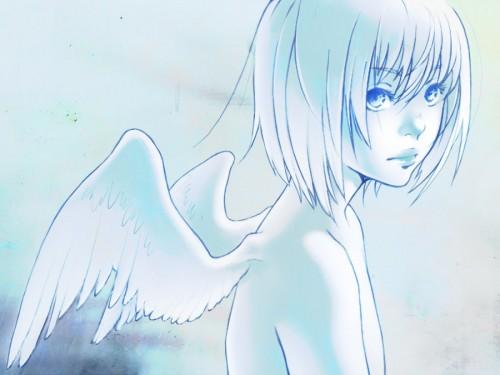 little_angel_wallpaper_by_Kuroutadori.jpg