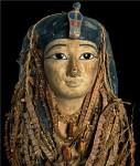 mystere-d-amenhotep-ier-350343.jpg