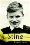 sting250.jpg