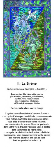 dualite_sirene.jpg