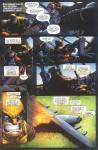 Serval-Wolverine V.I. - 163 - 029.jpg