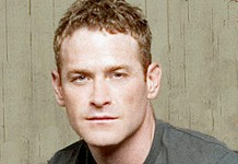 max-martini-movie.jpg