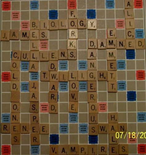 Twilight_Meets_Scrabble_by_Venomousvixen1992.jpg