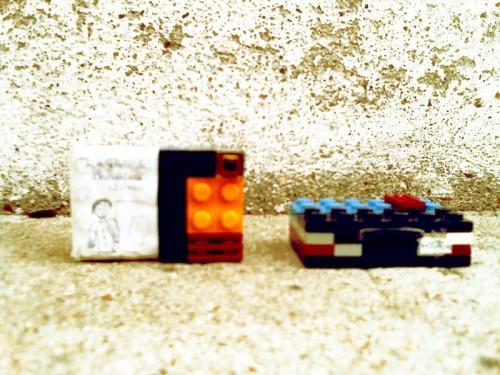 Lego_home_cinema_by_illusiondevivre.jpg