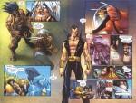 Serval-Wolverine V.I. - 163 - 037.jpg