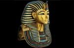 pharaon-toutankhamon-350353.jpg