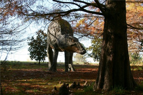 Dinosaur_by_EpicGrafix.jpg