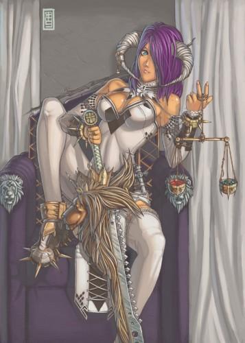 Justice_Card_MK_II_Final_by_Savion.jpg