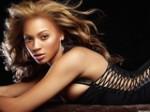 Beyonce_by_Victoria189.jpg