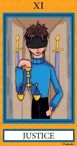 tarot_card_justice_by_jmq-d38s1xz.jpg