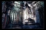 Angkor_series_III_by_MaxiKana.jpg