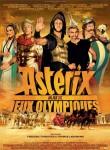asterix 18878247.jpg