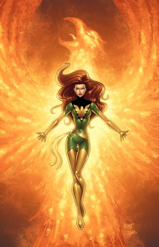 rich__s_phoenix_by_witchysaint-d4ades4.jpg