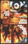 Serval-Wolverine V.I. - 163 - 035.jpg
