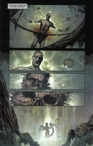 Frank Frazetta's Swamp Demon 16.jpg