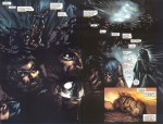 Serval-Wolverine V.I. - 163 - 031.jpg