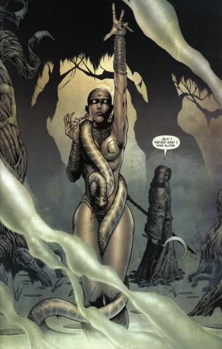 Frank Frazetta's Swamp Demon 19.jpg