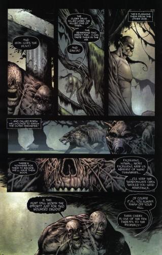 Frank Frazetta's Swamp Demon 14.jpg