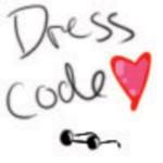 Dress_Code_by_Sasumi.jpg