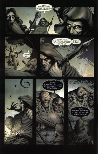 Frank Frazetta's Swamp Demon 06.jpg